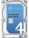 Seagate ST4000VN0001 Disque dur interne 3,5'' 4 To SATA