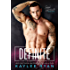 Definite (Soul Serenade Book 3)