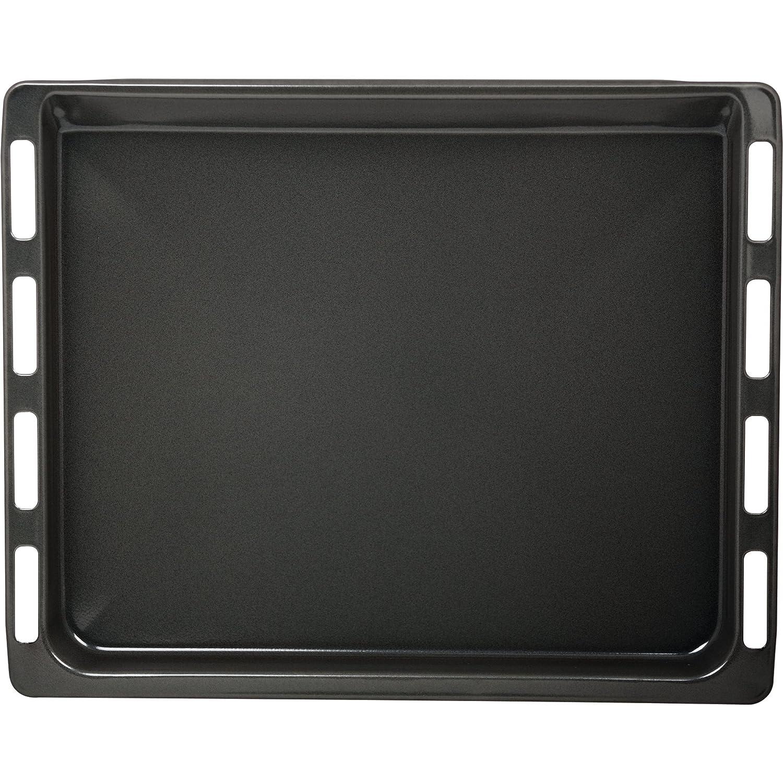 Bosch 574909 - Bandeja para el horno, color negro: Amazon.es ...