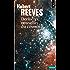 Dernières Nouvelles du cosmos. Tome 1 et 2: Tome 1 et 2