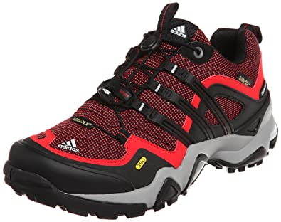 Adidas TERREX FAST X GTX W, Größe Adidas:4: