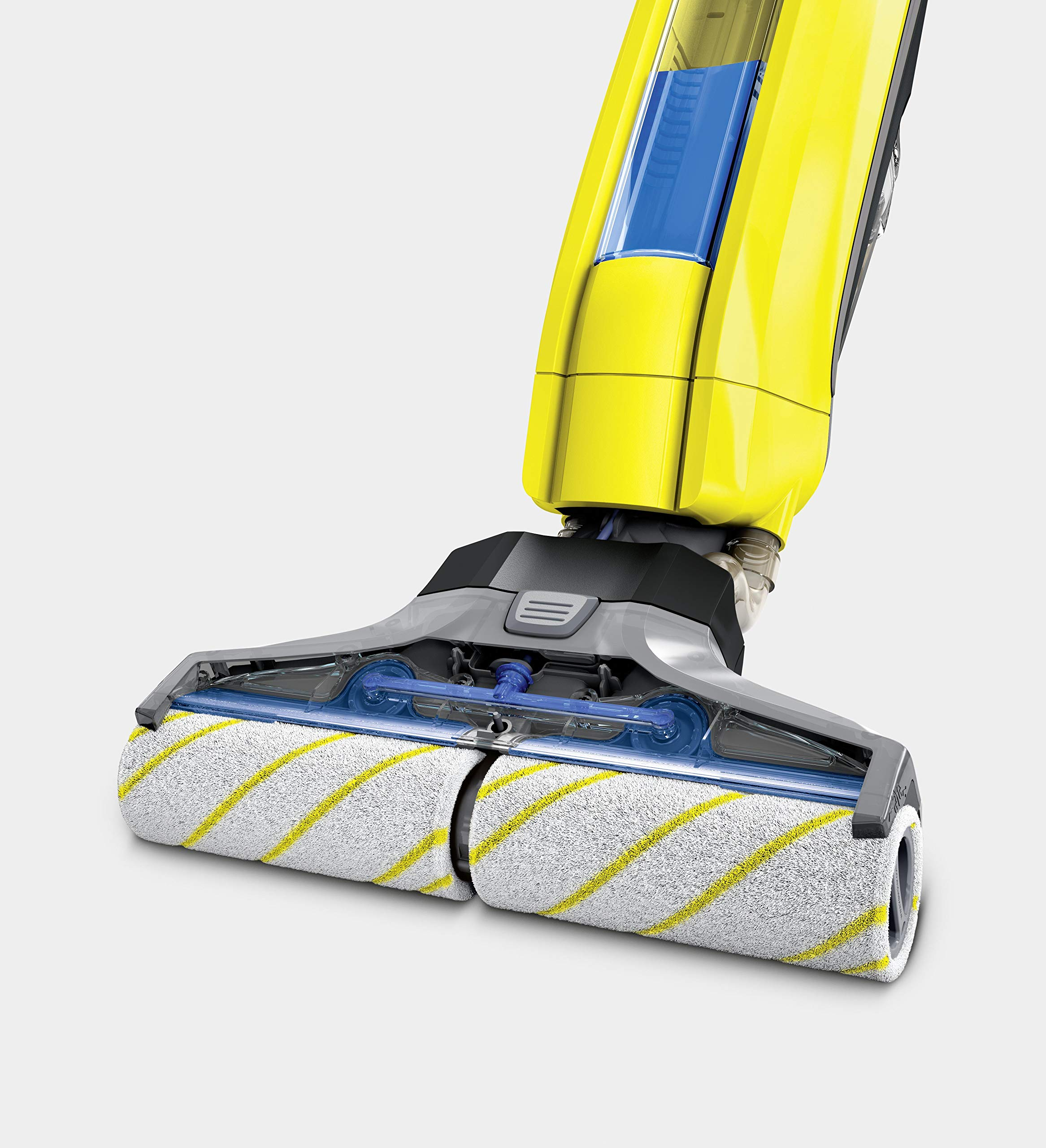 KARCHER FC5 Hard Floor Cleaner - Yellow by Karcher (Image #7)