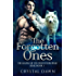 The Forgotten Ones (Legend of the White Werewolf Book 1)