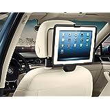 VOLKSWAGEN 000061125°C Système Confort de voyage original Support pour Apple iPad Air