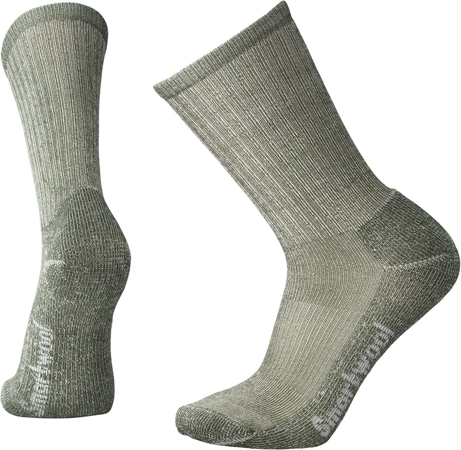 Smartwool Men Hike Light Crew Socks