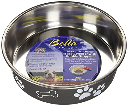 Cat Supplies Beautiful Travel Bowl 2 In 1 Bowl Model For Dogs And Cats Fuss-dog Dishes, Feeders & Fountains