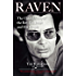 Raven: The Untold Story of the Rev. Jim Jones and His People