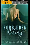 Forbidden Melody