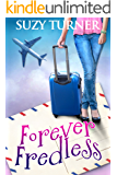 Forever Fredless (English Edition)