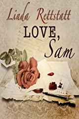Love, Sam Kindle Edition