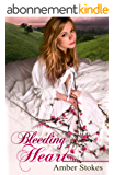 Bleeding Heart (The Heart's Spring Book 2) (English Edition)