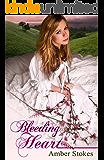 Bleeding Heart (The Heart's Spring Book 2)