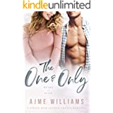 The One and Only: A Single Mom Second Chance Romance (Heart of Hope)