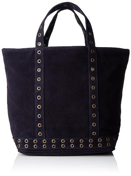 Vanessa Bruno Womens Cabas Moyen Bag Vanessa Bruno P7mlxzY