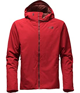 990214c32 North Face Jackets On Sale