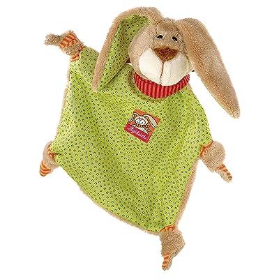 sigikid Wombel Bombel Snuggly : Crib Toys : Baby