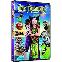 Hotel Transylvania 3 - Una Vacanza Mostruosa  ( DVD)