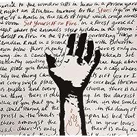Set Yourself on Fire (Vinyl)