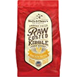 Stella & Chewy's Raw Coated Chicken Recipe Dog Food 10lb