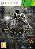 Arcania : The complete tale [import anglais]