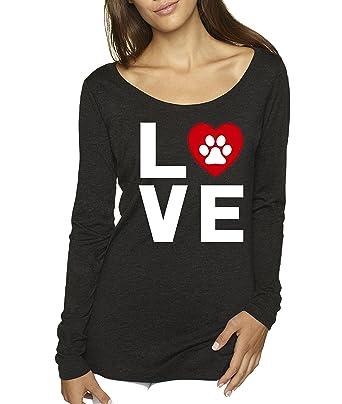 I Love Heart Puppies T-Shirt