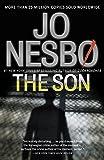 The Son (Vintage Crime/Black Lizard)