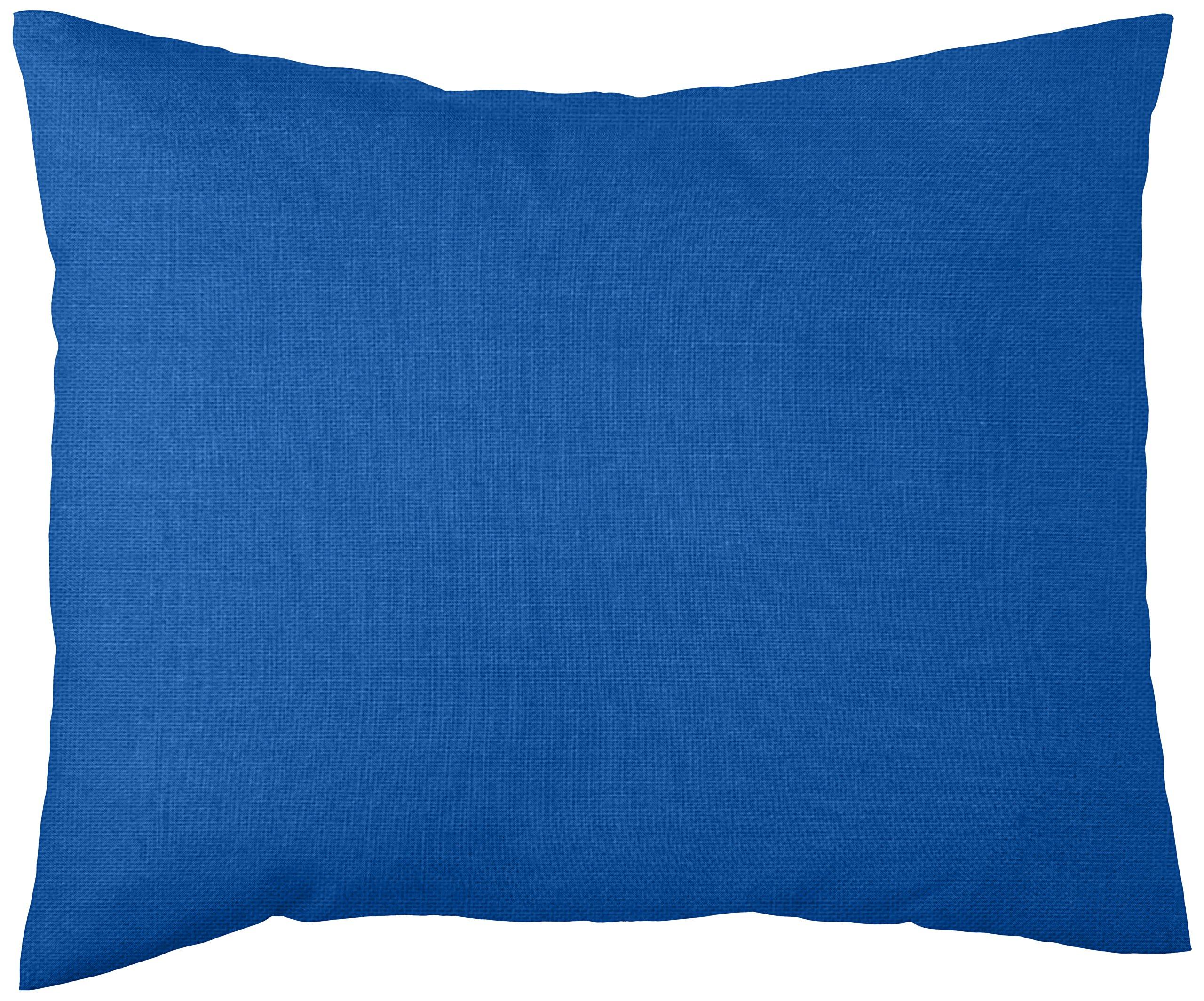 Amazon Com Sheetworld Comfy Travel Pillow Case 100