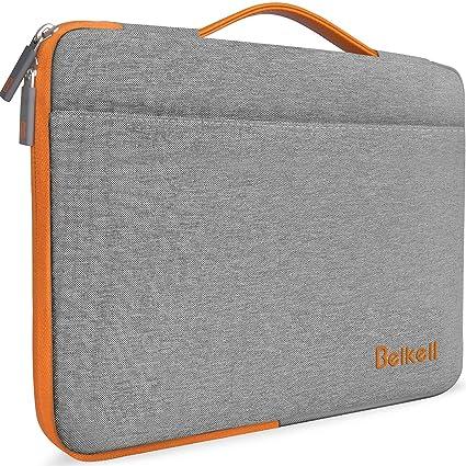 678396eb5435 Laptop Sleeve, Beikell 13.3-Inch Macbook Air/Macbook Pro Retina Sleeve Case  Cover