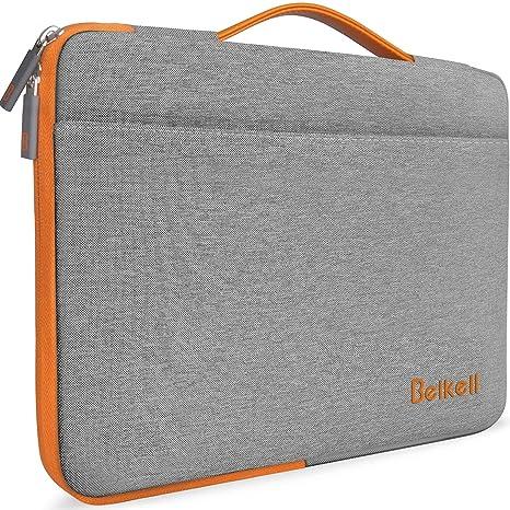 Funda Protectora Para Portátiles, Beikell 13,3 Pulgadas MacBook Air / Macbook Pro /