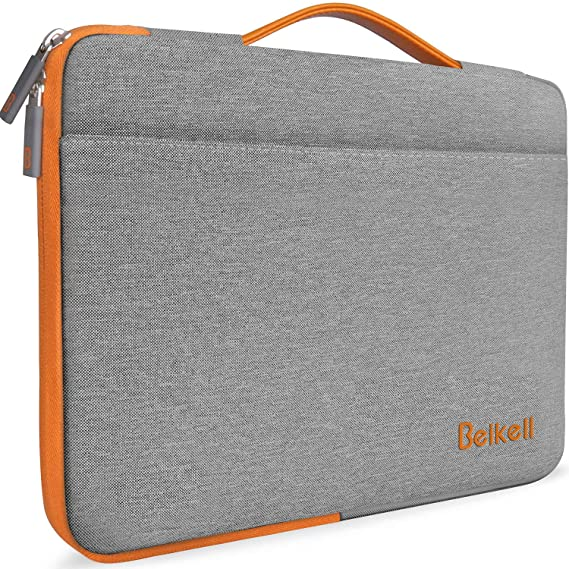 Funda Protectora Para Portátiles, Beikell 13,3 Pulgadas MacBook Air / Macbook Pro / Macbook Pro Retina Funda Protectora para ordenador portatil- 13-13.3 ...