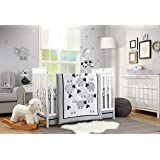 Amazon Com Cocalo 8 Piece Crib Set Azania Discontinued