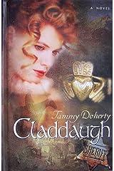 Claddaugh Kindle Edition