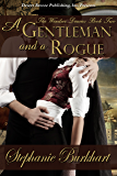 A Gentleman and a Rogue (The Windsor Diaries Book 2)
