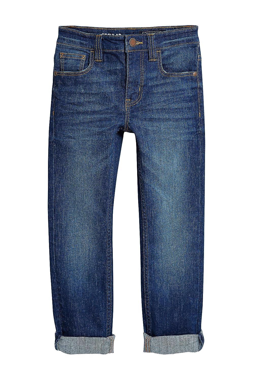next Bambini E Ragazzi Jeans A Cinque Tasche Vestibilit Regular