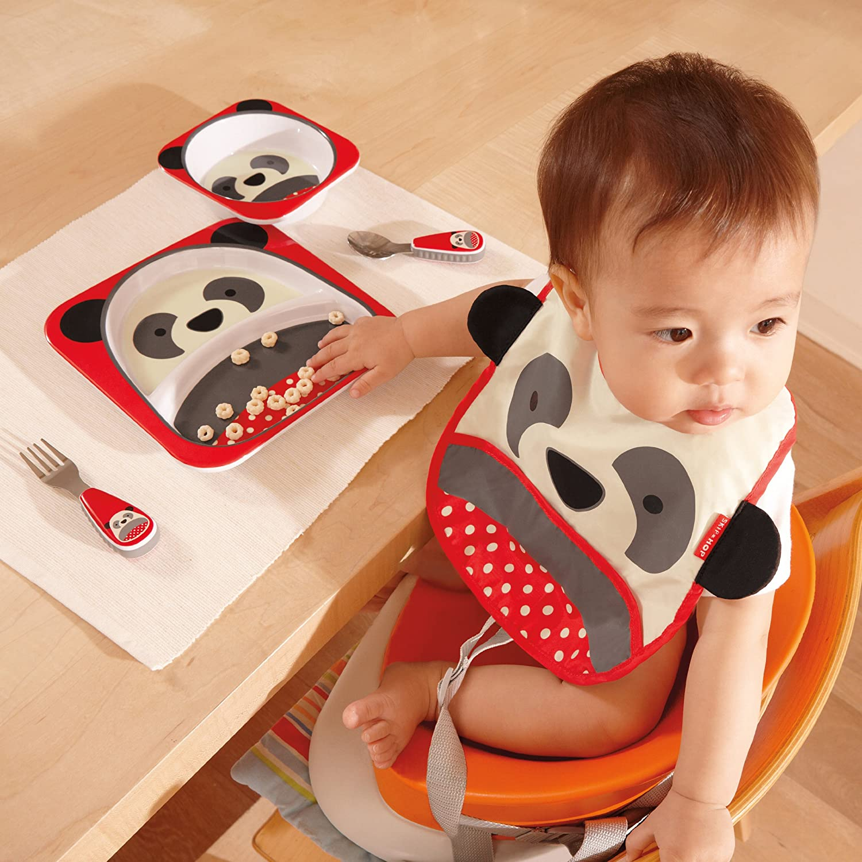 Skip*Hop Zoo Couvert Panda