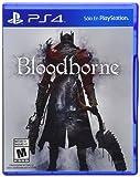 Bloodborne - PlayStation 4 - Standard Edition