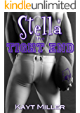 Stella and the Tight End