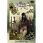 Alice in Badland 1 (português)