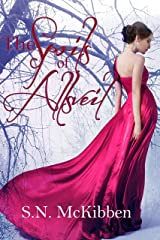 The Spoils of Allsveil Kindle Edition