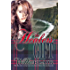The Healer's Gift (Highland Talents)