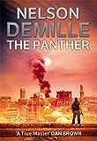 The Panther (John Corey Book 6)
