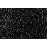 "Parts Express Marshall Style Black Elephant Tolex Vinyl Cabinet Covering Yard 54"" Wide"