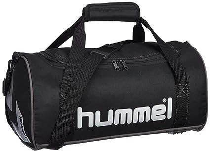 hummel bag