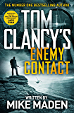 Tom Clancy's Enemy Contact (Jack Ryan Jr)