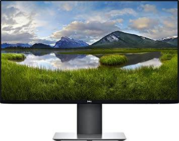 "DELL UltraSharp U2419H Pantalla para PC 60,5 cm (23.8"") Full HD"