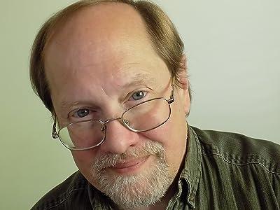 David Sosnowski