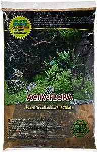 ActivFlora Planted Aquarium Substrate