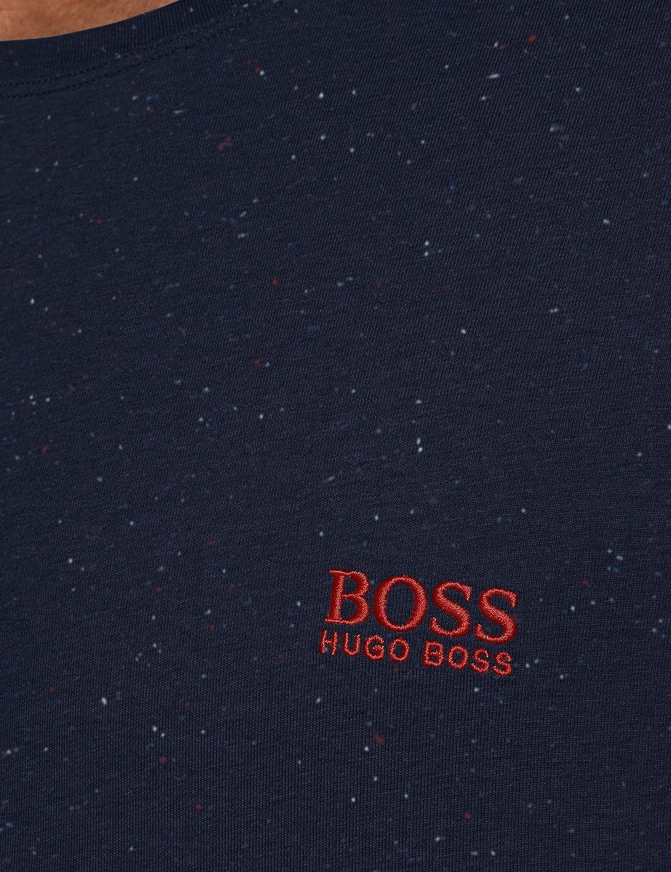BOSS Mens Mix/&Match T-Shirt R