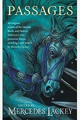 Passages (Valdemar) Kindle Edition