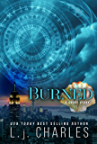 Burned: The TaP Team — a short story